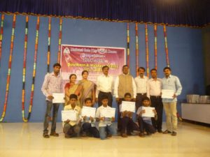 LP-Award-Pune